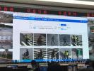 """山东将推""""雪亮工程"""" 部门视频监控资源互联共享"""