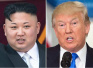"""美国取消""""金特会"""",朝鲜回应:金正恩已尽最大努力!"""