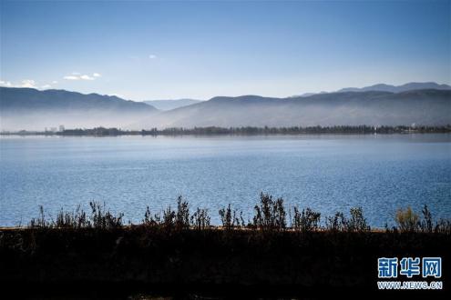 水源地整治不力!这些地区被生态环境部点名批评!