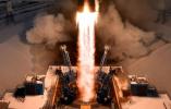 俄公布全球通信卫星系统项目:288颗卫星组成 7年内建成