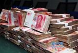 北京职工去年平均工资首破10万元:你拖后腿了吗