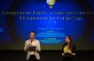 第一届中关村领创·优瑞卡国际创新创业大赛圆满成功