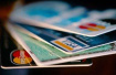 最高法拟出新规:信用卡不再全额计息 明确盗刷举证责任