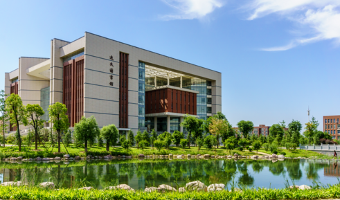 郑州轻工业学院2018年本科计划招生6250人