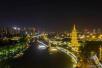 省委书记省长来领衔 江苏这样部署大运河文化带建设
