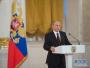 G7内部邀俄重回组织呼声高 普京:望在莫斯科相见
