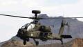 美国同意向印度出售6架阿帕奇武装直升机 价值9.3亿美元