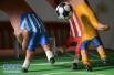 十二星座看球大戏:他们看世界杯时有怎样的表现?