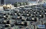 美国国防部称美国决定暂停8月美韩联合军演