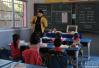 四川省计划每年培养3000名公费师范生 以农村义务教育教师为主
