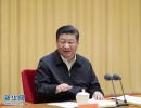 新华社评论员:谱写中国特色大国外交新篇章