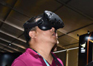 青岛国际VR影像周