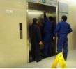 沈阳将抽查500台电梯安全质量 重点抽查经常困人等故障电梯