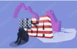 贸易战威胁全球经济,美国首当其冲
