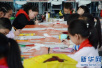海外游学市场瞄准学龄前儿童 高昂费用能否实现预期目标?