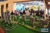 楼市降温?中国10大城市二手房半年成交量降两成