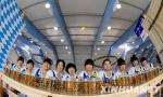 今年青岛啤酒节西海岸会场7月20日启动 狂欢38天