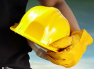 大连市对安全承诺公告失信企业联合惩戒