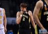 丁彦雨航确认退出NBA夏季联赛 将回国准备重返国家队