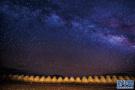 """和星星亲密""""接触"""",你该怎么挑选天文望远镜?"""