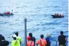 普吉沉船再打捞上3具遗体仍有3人失联 泰方称挂绿旗不代表没风险