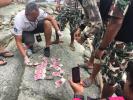 普吉游船倾覆事故:初步确认47名中国遇难者遗体已找到