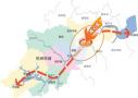 """杭州将如何依托""""之江文化产业带""""提振文化产业实力?"""