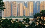 浙江商品房买卖投诉增18.5%,官方称卖方市场特征明显