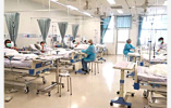 南京3家医院被行政处罚,10名领导被约谈 原因是……