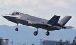 F-35单价创新低