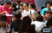 河南高招本科二批将开录 7月30日征集志愿