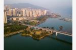 重庆:为民营经济留出更大市场空间