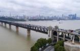 中企以总分第一中标巴拿马跨运河大桥项目