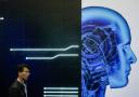 之江实验室启动全球人工智能大赛 总奖金500万元