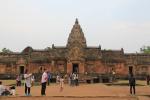 """财经观察:""""零团费""""痼疾影响中国游客在泰国旅游体验"""