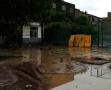 江苏徐州一医院病房墙体被暴雨冲毁,致患者3死1伤