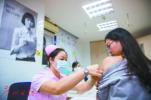 北京能打九价HPV疫苗了!多少钱?怎么打?