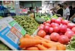 改革开放40年:消费成为中国经济增长第一驱动力