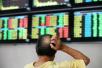 2700点下方不悲观 当前时点,投资者该如何布局?