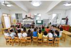 江苏:幼儿园禁拼音英语等超前课程,小学招生禁任何变相测查