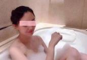 苏州一银行支行行长自曝遭女下属色诱 公开其大尺度私照