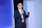 医学AI浙江实验室第一年成绩:实现语音输入病历,智能读片