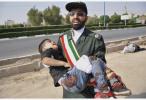 扎里夫称美国等应该对伊朗南部恐袭事件负责