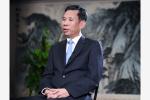 财政部部长刘昆回应经济热点问题