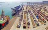 环球时报:中国崛起后 将挤占多少美国的空间?