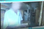 115箱违规烟花爆竹藏身温州居民区 男子被刑拘