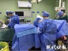 胎動消失才就醫 粗心孕婦差點送掉寶寶性命