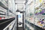 国家药监局:加快建设药品信息化追溯体系,来源可查去向可追