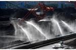 国家统计局:10月份能源生产平稳增长 原煤生产加快
