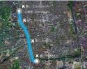 江苏短短3.1公里规划,全国都在等!专家今天透露…
